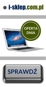 produkty marki Apple:http://i-sklep.com.pl/firm-pol-1373892005-Apple.html
