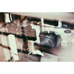 aparat marki Nikon