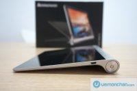 Lenovo Yoga Tablet8 4