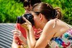 fotografowanie