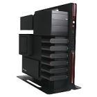 najlepszy komputer stacjonarny