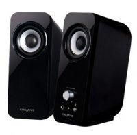 Głośniki Pure Wireless o system T12 Wireless Speaker 2.0